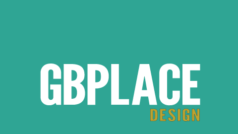 GB PLACE - Architecture and Design